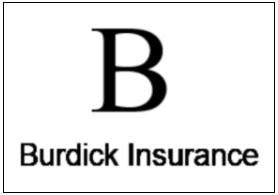 Burdick Insurance