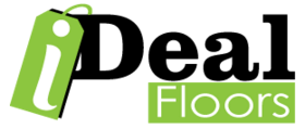 Ideal Floors