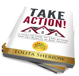 tak action book cover