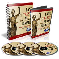 land-trust-kit