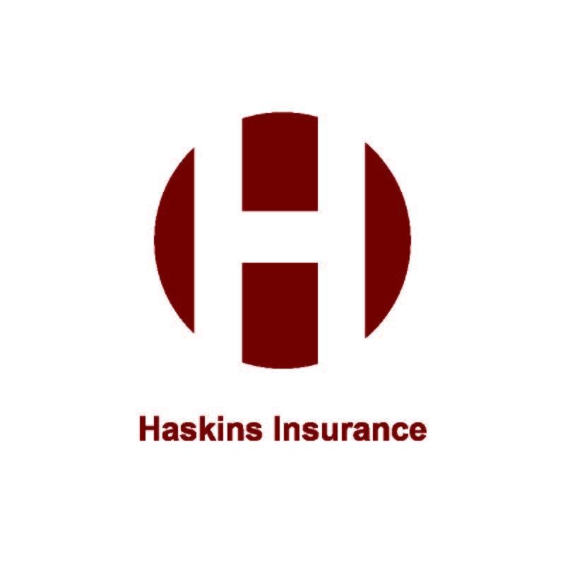 Haskins Agency Inc.