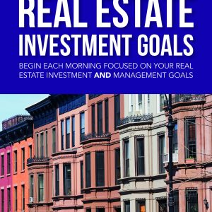 daily-inspirations-to-achieve-your-real-estate-investment-goals