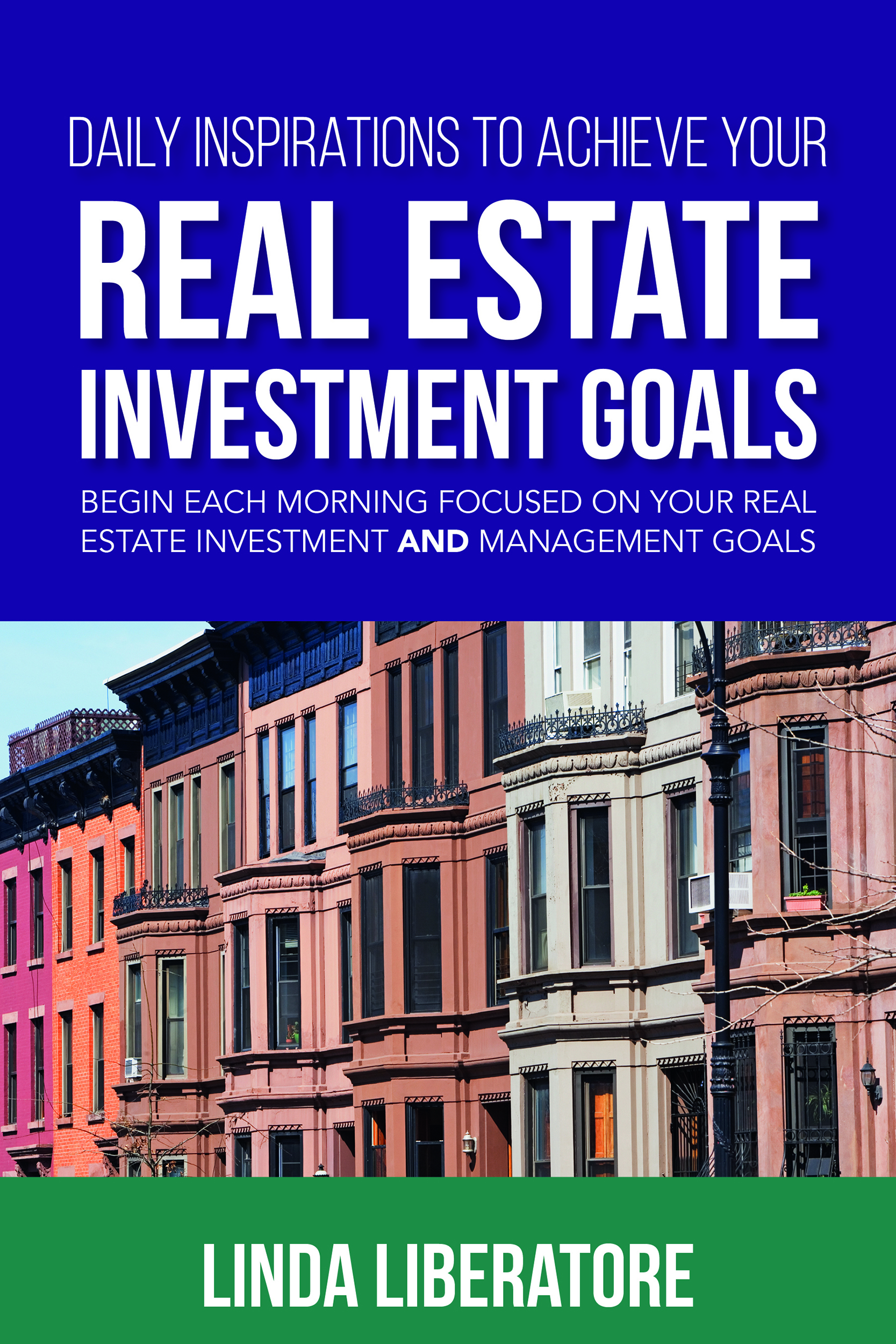 thesis on real estate investment Western university scholarship@western electronic thesis and dissertation repository august 2016 real estate investment trusts in canada samita pachai.