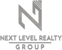 Next Level Realty Group