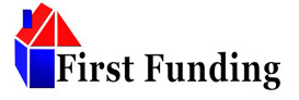 First Funding Group