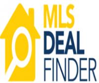 MLS Deal Finder