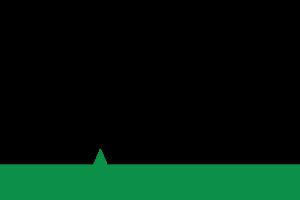 DREIG-EEApp-Inverted-min