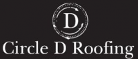 Circle D Roofing