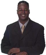 Dallas REIG - Joe Boston